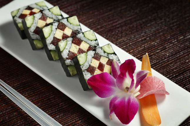 known-as-morimoto-stained-glass-window-sushi-rolls-the-chefs-combination-combines-various-ingredients-to-create-a-picturesque-work-of-art