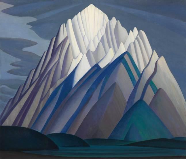 lawren-harris-mountain-forms-est-3000000-5000000
