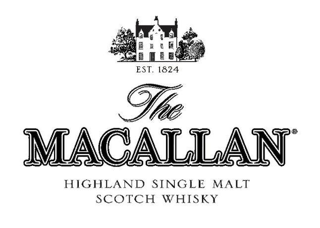 macallan-logo