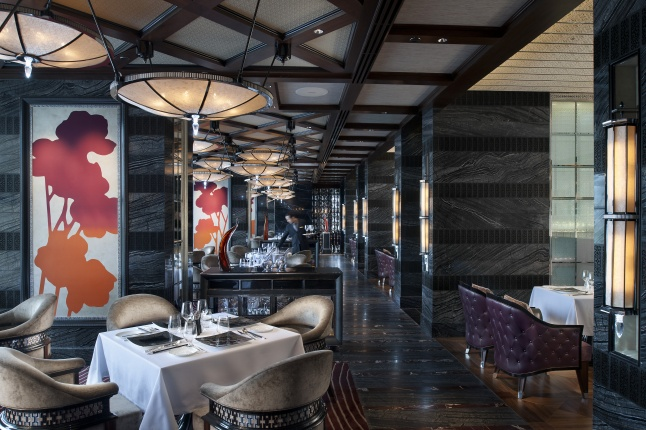 macau-restaurant-vida-rica-01