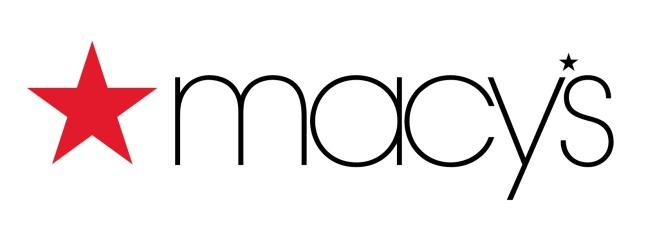 macyslogo-1