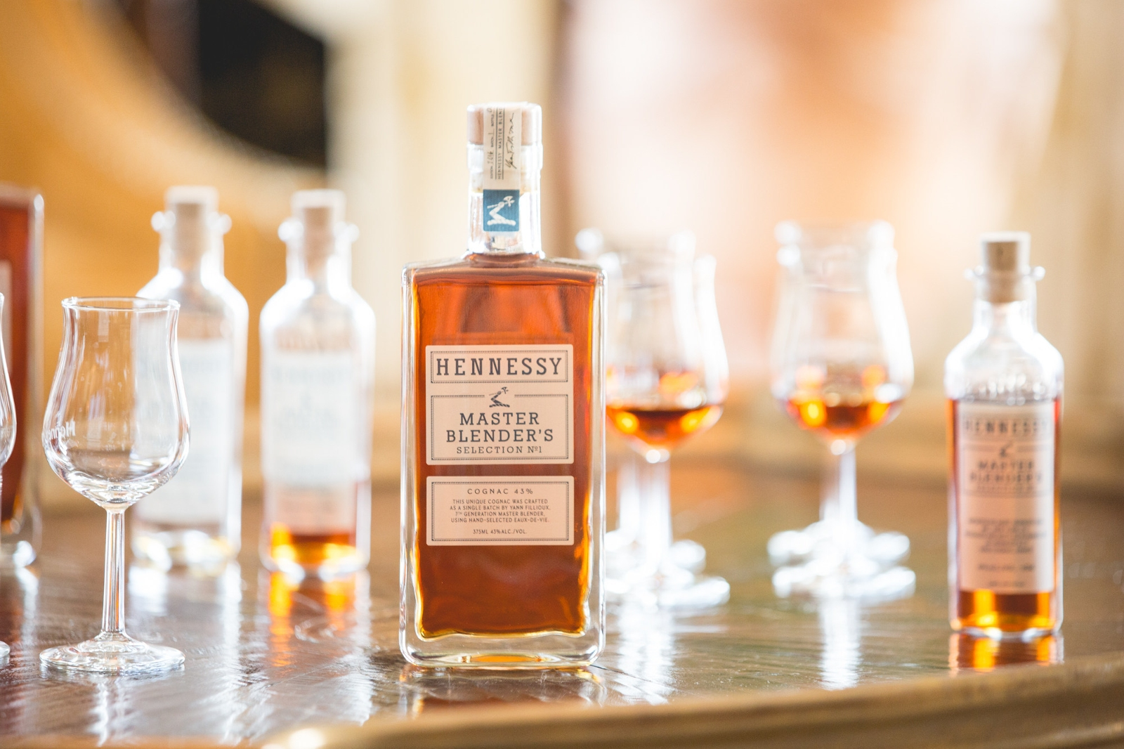 master-blenders-selection-no-1-by-hennessy