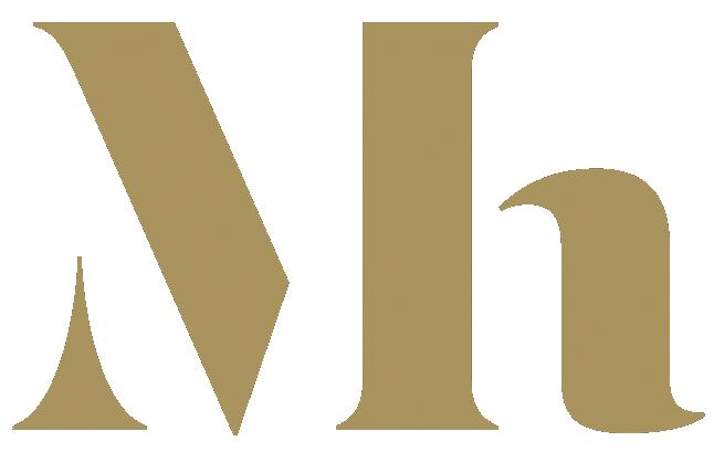 mauritshuis_museum_logo-2