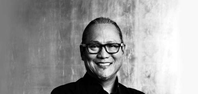 mgm-grand-restaurant-chef-morimoto-black-and-white-jpg-image-1152-550-high