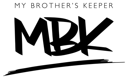 my_brothers_keeper_lockup_new