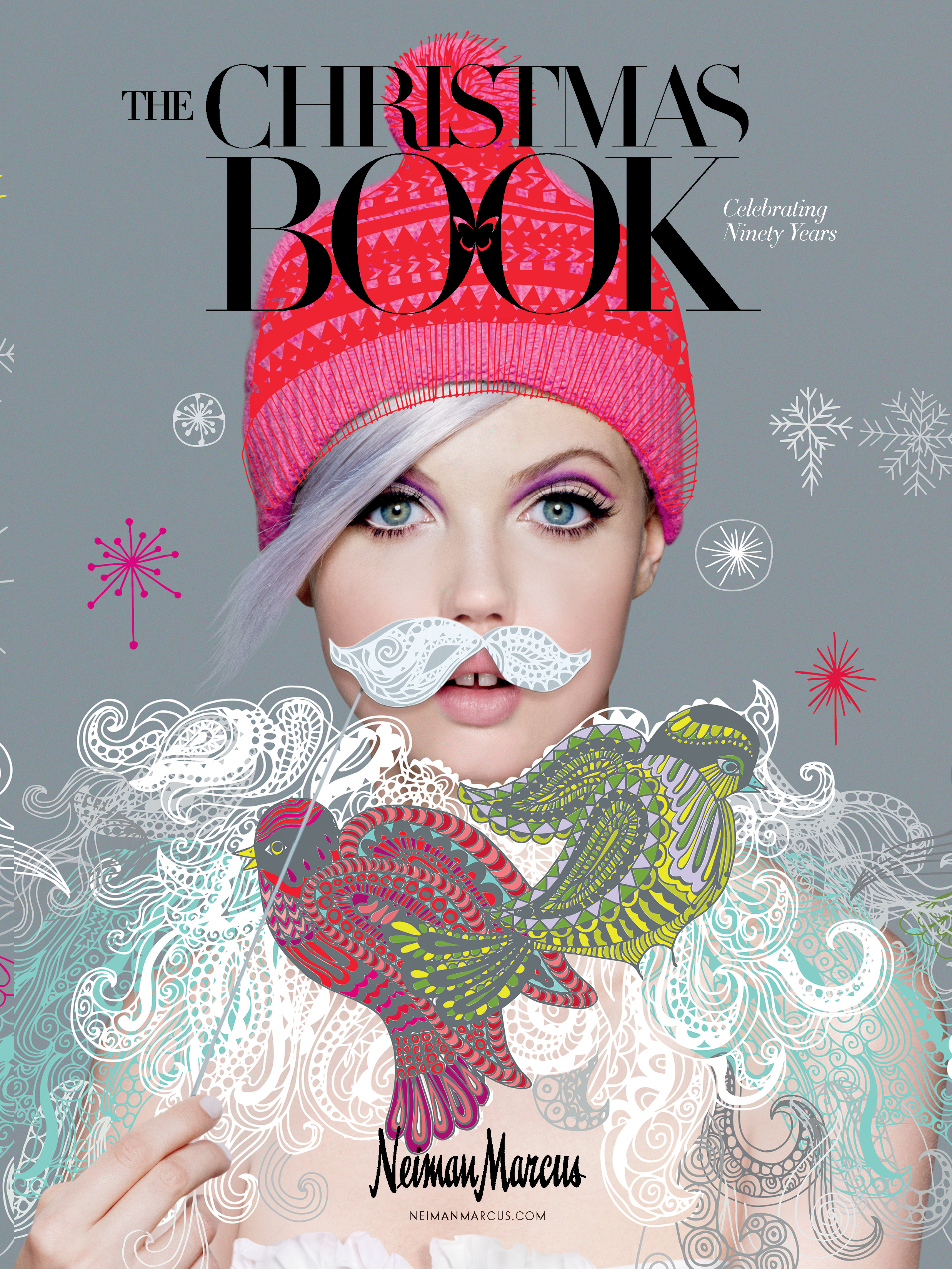neiman-marcus-christmas-book-cover-2016