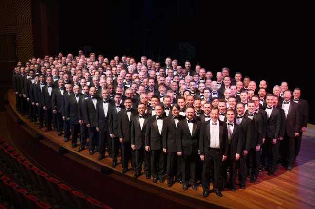 new-york-city-gay-mens-chorus-photo-by-michael-r-dekker