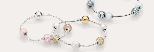 pandora-essence-collection-2