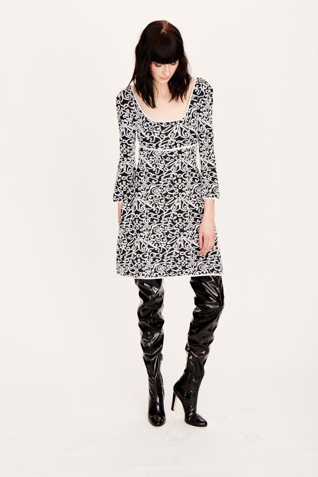 paula-hian-2016-fall-winter-collection-edith-dress