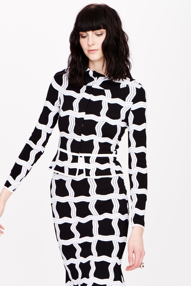 paula-hian-fall-winter-collection-anais-jacket-with-lucie-dress