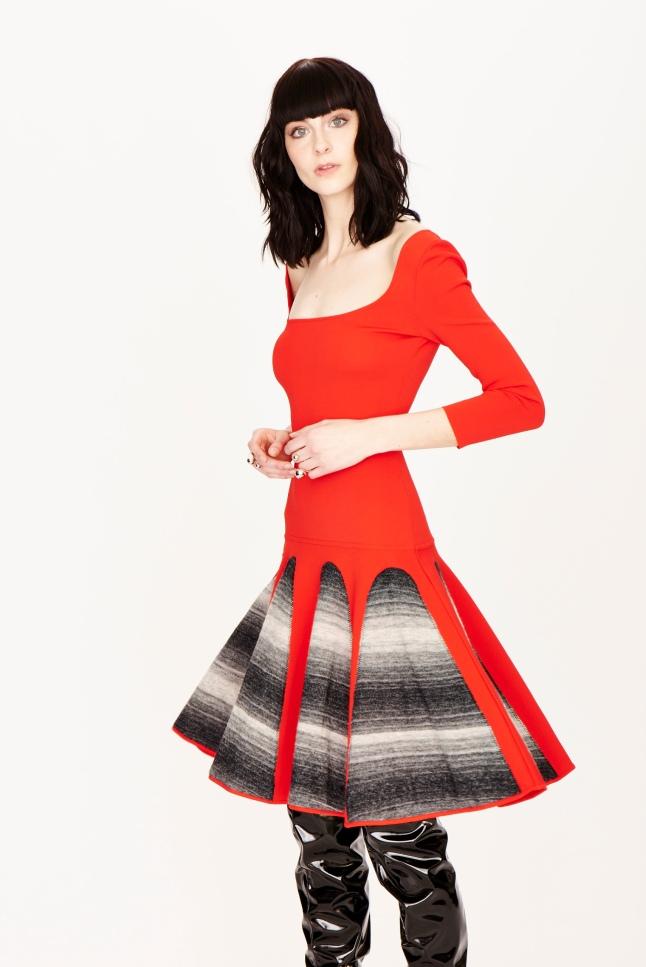 paula-hian-fall-winter-collection-christiane-dress-1