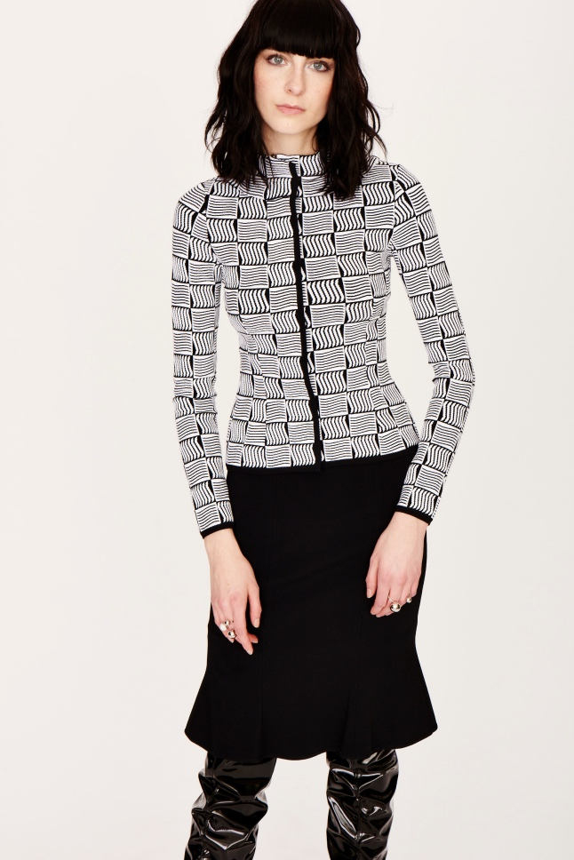 paula-hian-fall-winter-collection-jane-jacket-with-manon-skirt