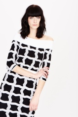 paula-hian-fall-winter-collection-lucie-dress