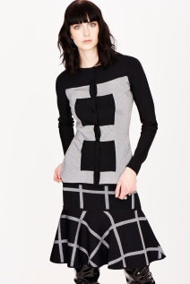 paula-hian-fall-winter-collection-susanne-cardigan-with-nicole-skirt