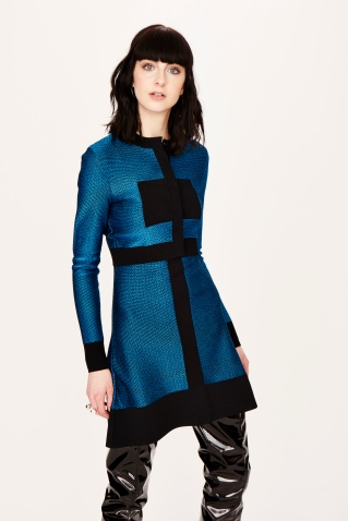 paula-hian-fall-winter-collection-theresa-dress-2