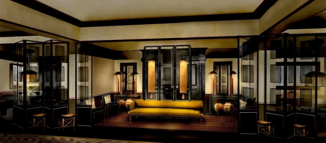 rendering-of-the-lobby-at-the-duxton-house-by-anouska-hempel-design