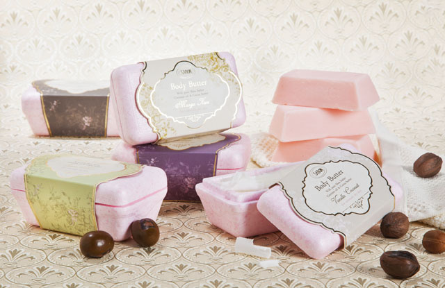 sabon-body-butter-with-boxes