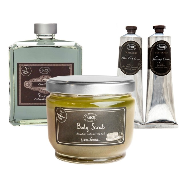 sabon-perfect-gentleman-collection-patchouli-citrus