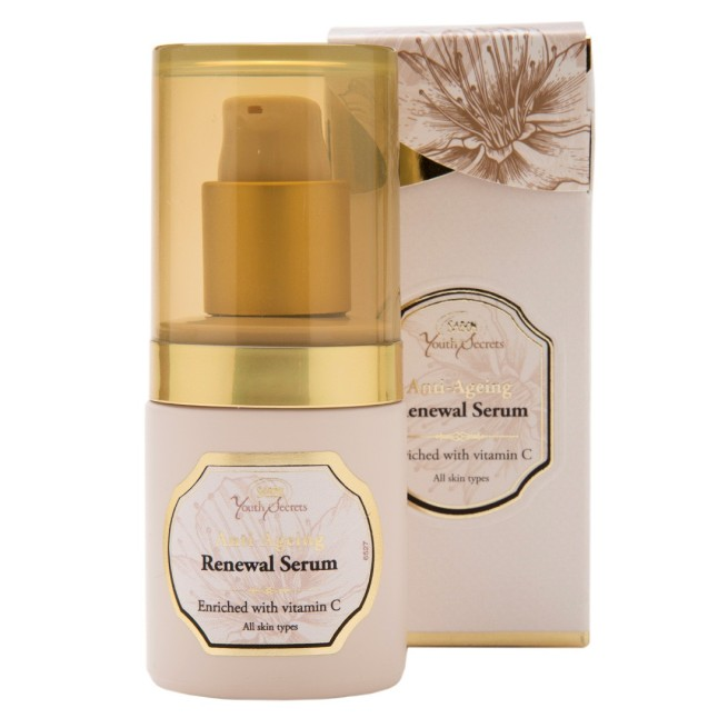 sabon-renewal-serum-anti-ageing-collection