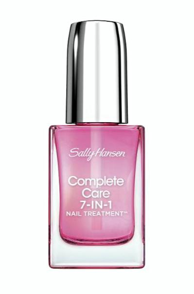 sally-hansen-complete-care-7-in-1-nail-treatment12_fotor