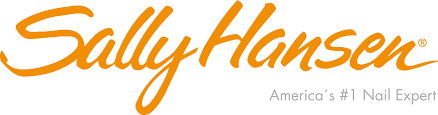 sally-hansen-logo