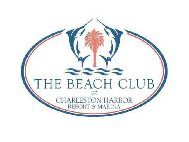 the-beach-club-at-charleston-harbor-resort-marina-logo-3_fotor