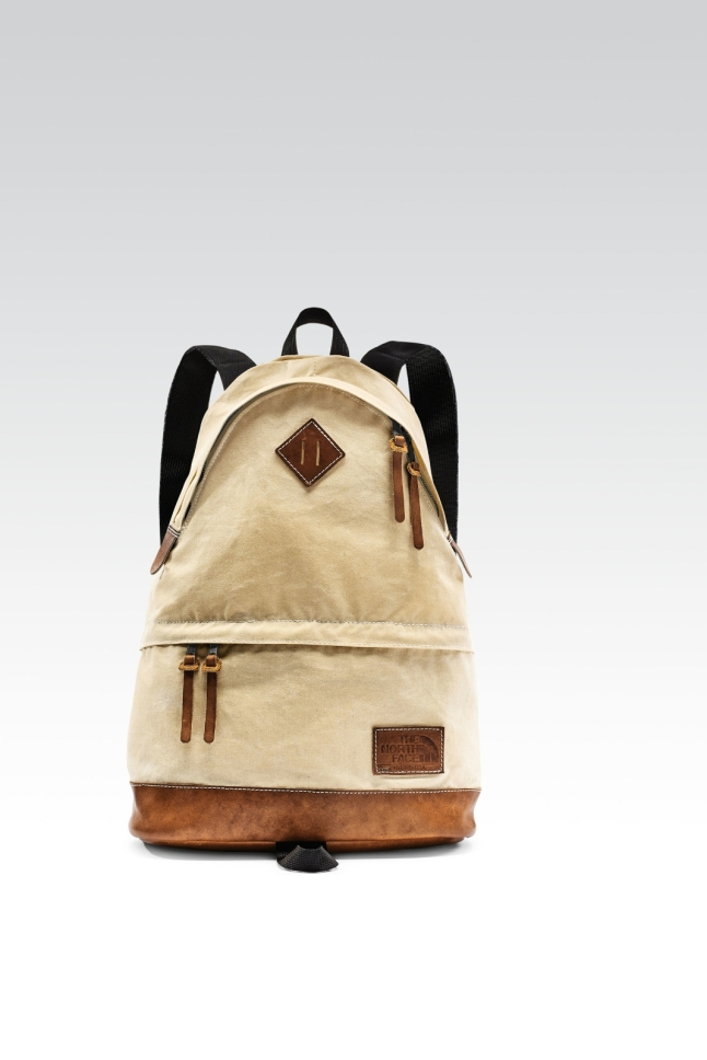 the-north-face-urban-exploration-concept-shop-will-feature-exclusive-and-limited-edition-product-like-the-original-daypacks-and-soft-duffels-reissue-68-daypack-225-usd