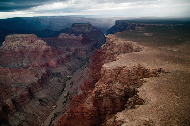 usa-arizona-grand-canyon-arial-photo-credit-leo-tamburri-2011