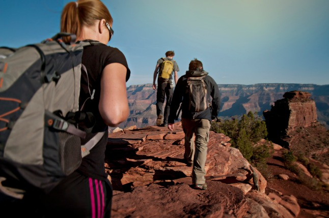 usa-arizona-grand-canyon-hiking-group-leo-tamburri-2011