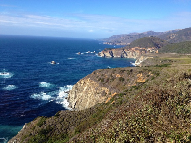 usa-california-pacific-highway-coastline-windigo-2013