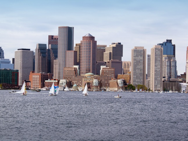 usa-massachusetts-boston-waterfront-skyline-windigo-2013