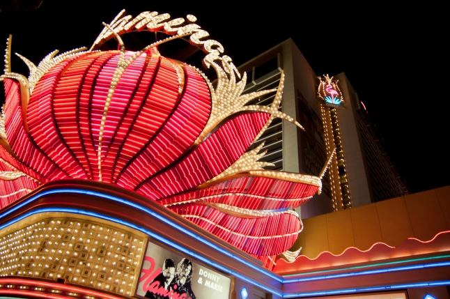 usa-nevada-las-vegas-flamingo-lights-leo-tamburri-2011