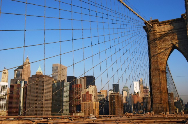 usa-new-york-brooklyn-bridge-skyline-windigo-2013