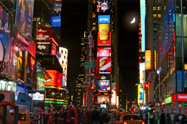 usa-new-york-city-times-square-night-windigo-2013