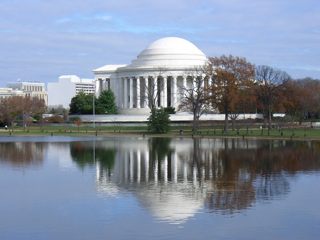 usa-washington-dc-jefferson-memorial-windigo-2013
