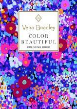 vera-bradley-color-beautiful-coloring-book