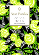 vera-bradley-color-bold-coloring-book