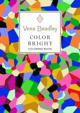 vera-bradley-color-bright-coloring-book