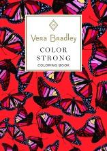 vera-bradley-color-strong-coloring-book