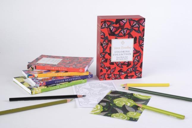 vera-bradley-coloring-collection-1