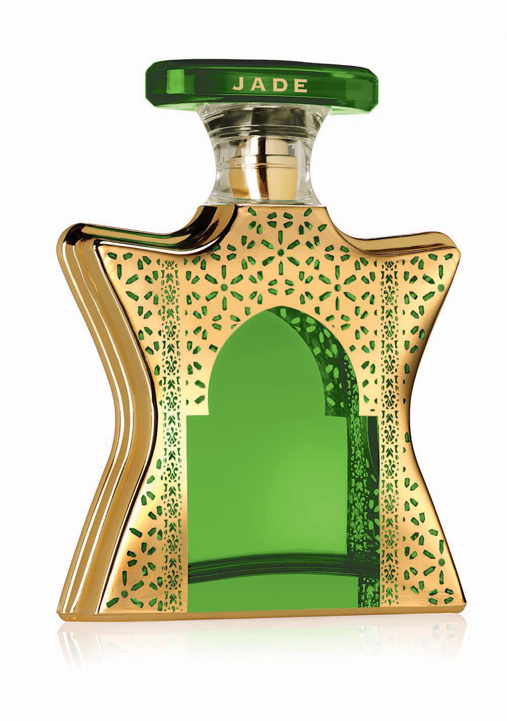 vibrant-and-high-energy-dubai-jade-blends-sparkling-florals-with-languid-incense