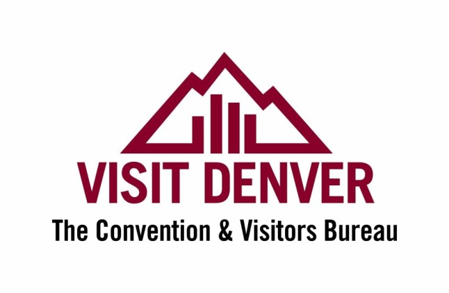 visitdenver_vertlow