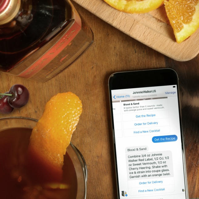 within-a-few-clicks-on-your-smart-phone-johnnie-walker-bot-for-facebook-messengar-is-available-for-all-of-your-whisky-needs