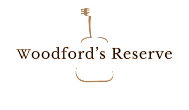 woodfords-reserve-logo