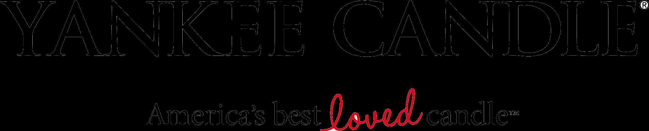 yankee-candle-logo-transparent