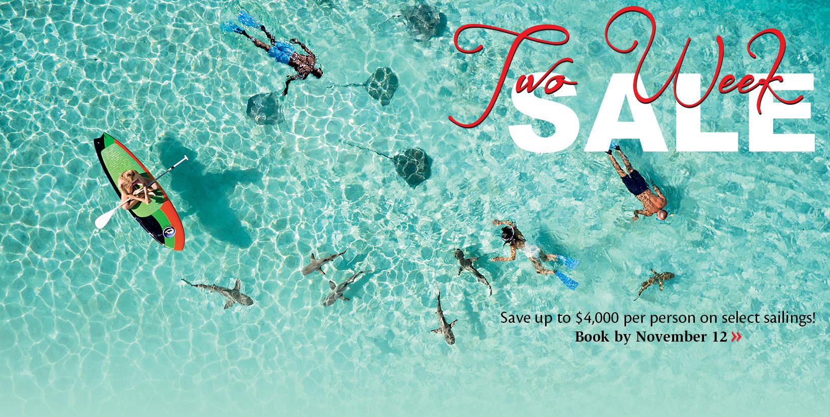 10122_2week_sale_hmpg-slider_1640x824