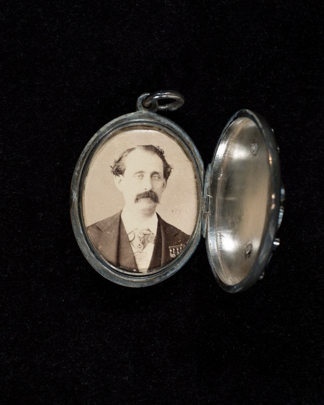 16-louis-moreau-gottschalk-locket-the-most-famous-pianist-of-his-time