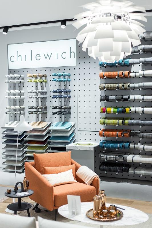 Design Within Reach Chilewich