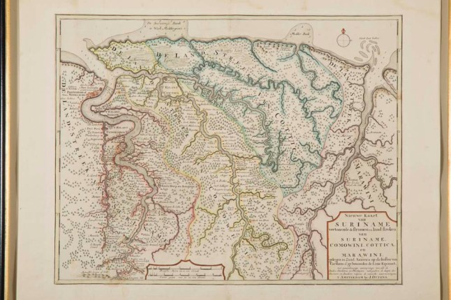 2-map-of-suriname-1718