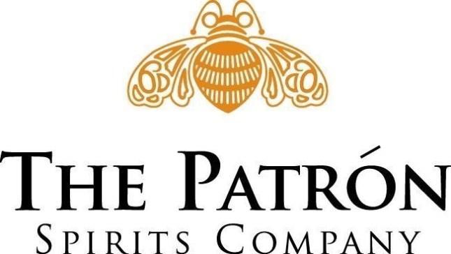 Patron Spirits Company Logo